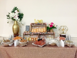 Palms-Hou-TX-Event-Catering-17