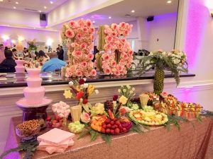 Palms-Hou-TX-Event-Catering-21