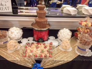 Palms-Hou-TX-Event-Catering-24