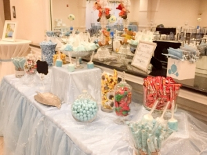 Palms-Hou-TX-Event-Catering-26