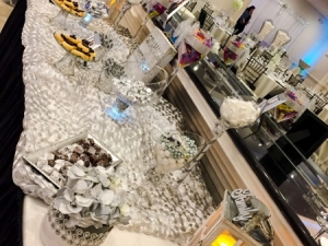 Palms-Hou-TX-Event-Catering-31