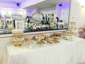 Palms-Hou-TX-Event-Catering-35