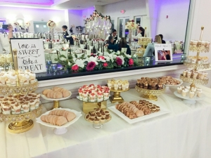 Palms-Hou-TX-Event-Catering-36
