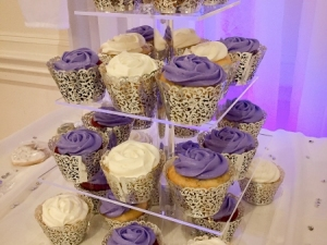 Palms-Hou-TX-Event-Catering-38
