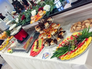 Palms-Hou-TX-Event-Catering-40