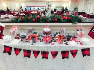 Palms-Hou-TX-Event-Catering-41