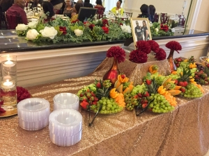 Palms-Hou-TX-Event-Catering-43