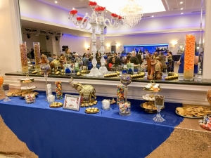 Palms-Hou-TX-Event-Catering-9