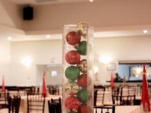 Palms-Bayway-Casino-Christmas-1-of-31