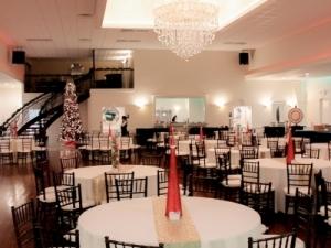 Palms-Bayway-Casino-Christmas-10-of-31