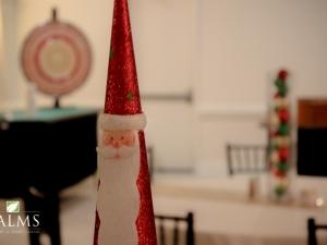 Palms-Bayway-Casino-Christmas-12-of-31