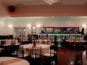Palms-Bayway-Casino-Christmas-15-of-31