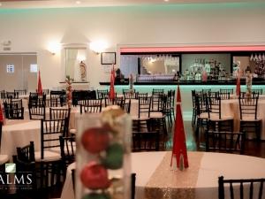 Palms-Bayway-Casino-Christmas-16-of-31