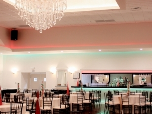 Palms-Bayway-Casino-Christmas-17-of-31