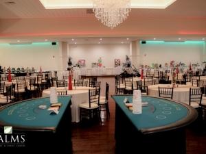 Palms-Bayway-Casino-Christmas-19-of-31