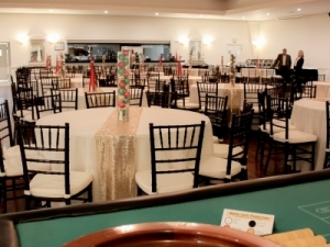 Palms-Bayway-Casino-Christmas-2-of-31