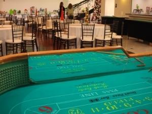 Palms-Bayway-Casino-Christmas-20-of-31