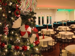 Palms-Bayway-Casino-Christmas-29-of-31