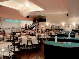 Palms-Bayway-Casino-Christmas-3-of-31