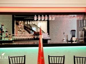 Palms-Bayway-Casino-Christmas-7-of-31