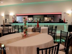 Palms-Bayway-Casino-Christmas-8-of-31