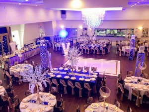 Palms-Hou-TX-Event-Decor-163
