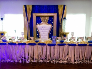 Palms-Hou-TX-Event-Decor-165