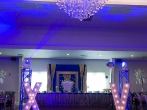 Palms-Hou-TX-Event-Decor-169