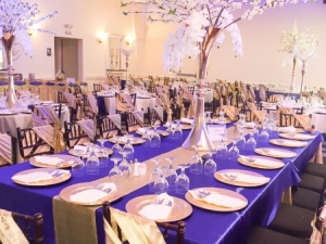 Palms-Hou-TX-Event-Decor-170