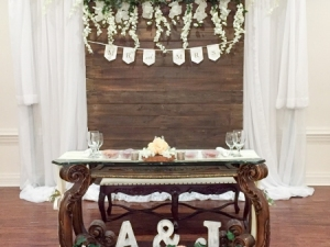 Palms-Hou-TX-Event-Decor-41