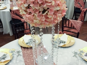 Palms-Hou-TX-Event-Decor-43