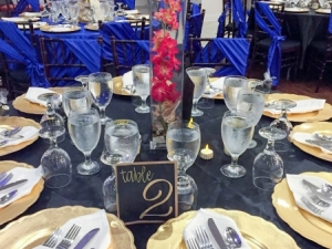 Palms-Hou-TX-Event-Decor-48