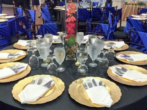 Palms-Hou-TX-Event-Decor-49