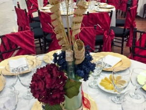 Palms-Hou-TX-Event-Decor-6