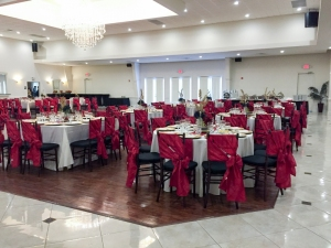Palms-Hou-TX-Event-Decor-7