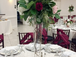 Palms-Hou-TX-Event-Decor-87