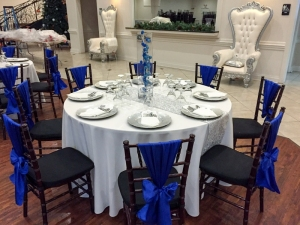 Palms-Hou-TX-Event-Decor-89