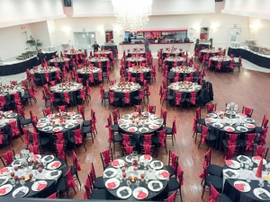 Palms-Hou-TX-Event-Decor-93