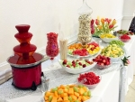 Palms-Hou-TX-Event-Catering-28