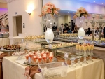 Palms-Hou-TX-Event-Catering-33
