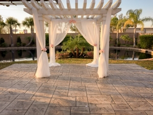 Palms-Hou-TX-Event-Patio-3