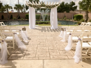 Palms-Hou-TX-Event-Patio-4