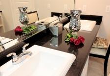 Bridal-Suite-Vanity-1