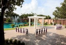 Patio-Ceremony