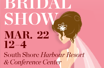 22mar2015-Bridal-Show_sqicon
