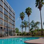 Holiday Inn® Houston – Hobby Airport