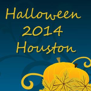Halloween-2014-Houston