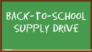 back-to-school-supply-drive