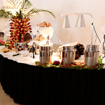 catering_1024x434