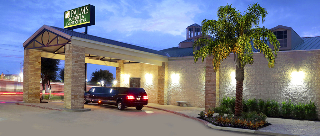 exterior with limo_1034x434